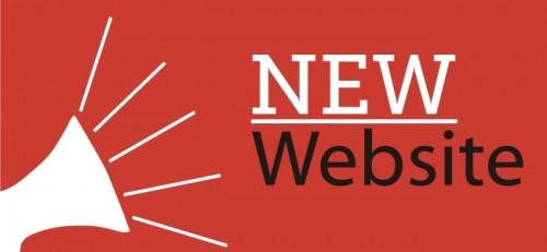 2015-10-29 澳門口腔醫學會全新網站(www.macaudental.org.mo)正式啟用